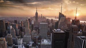 massage schools in new york