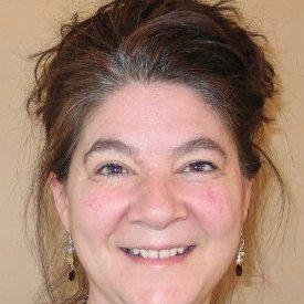 Lisa Huntsiger