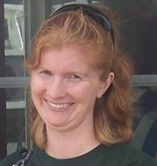 Faye Crane