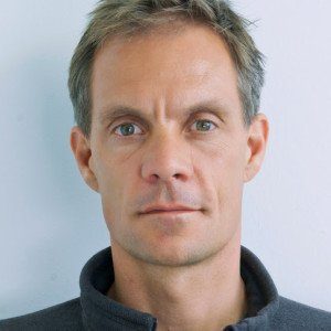 Mark Volkmann
