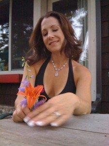 Dana Pellegrini