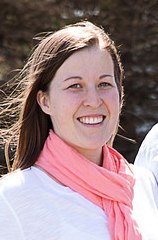 Ivy Hultquist
