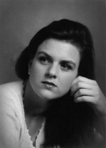 Jaylyn Brannon
