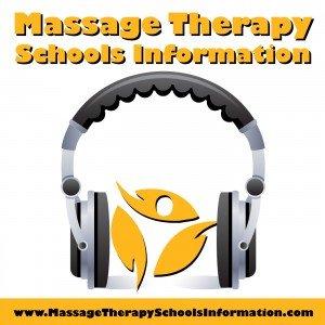Unlicensed Massage Therapist Jobs