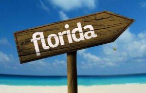 massage schools in florida