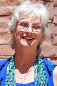 Toni Muirhead