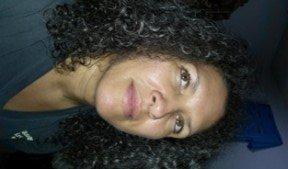 Lisa Keplinger