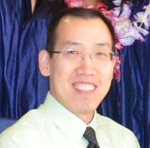 John Teng