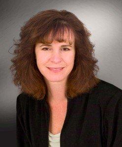 Jennifer Mesick